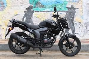 Triger Honda The 10 Best 150cc Motorcycles Custom Motorcycles
