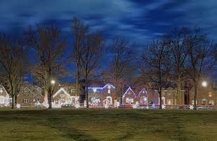 lights st louis mo lights louis neighborhood of