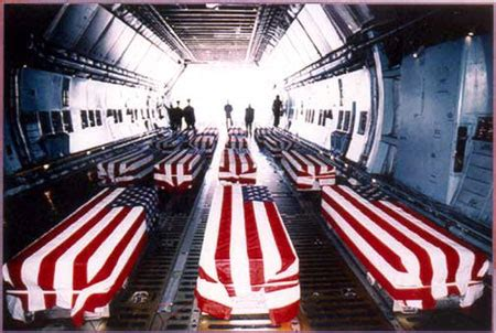 flag draped coffins 73 us deaths in 12 year afghan war occurred under obama