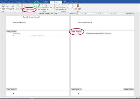 ms word letterhead templates new gallery of cover letter examples