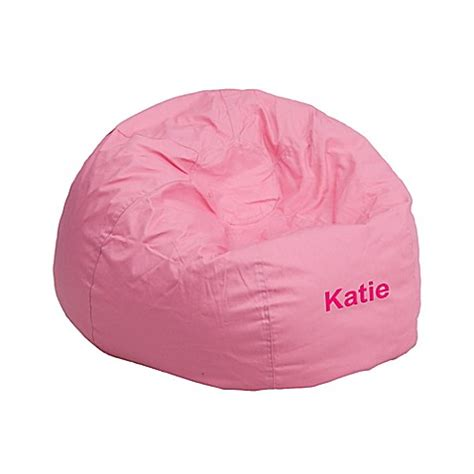 personalized bean bags philippines flash furniture personalized small bean bag chair in
