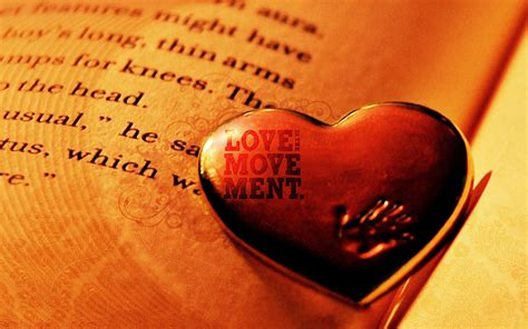 images of love jpg love images love wallpapers hd wallpaper and background