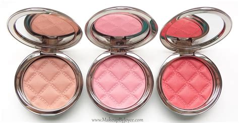 by terry blush terrybly compare cheap by terry blush makeupbyjoyce review swatches by terry blush