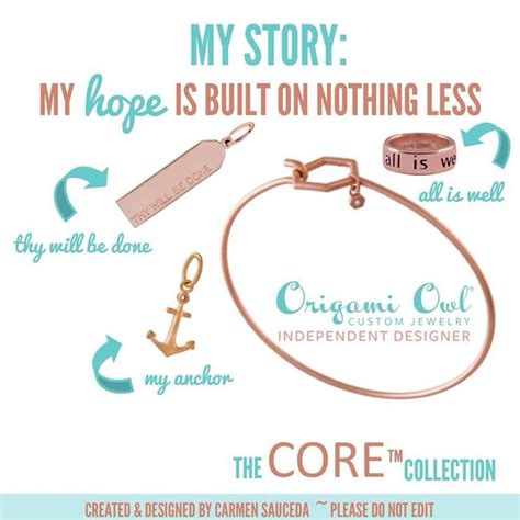 Origami Owl Story - 24 best o2 images on origami owl