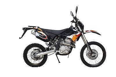 80cc motocross bikes for sale 80cc dirt bike motorcycles for sale