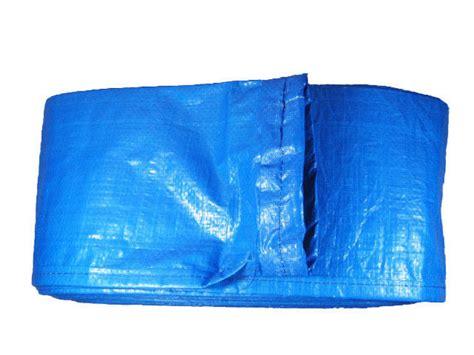 Harga Selang Terpal Irigasi selang terpal plastik 3 dim 15 cm 11 meter sumber