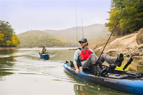 fishing boat tariff code industry braces as tariffs take effect adventure kayak