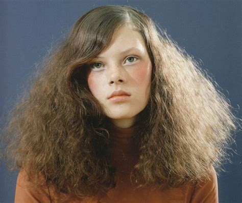 Wiki Frizzy Hair | wiki frizzy hair 25 best ideas about white afro on