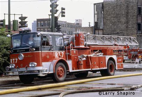 truck chicago chicago truck 31 171 chicagoareafire com