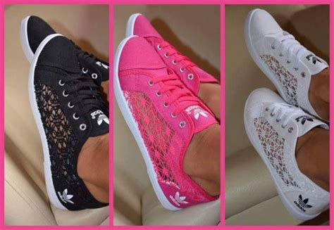 shoes black sneakers white sneakers pink sneakers adidas adidas shoes lace pink low top