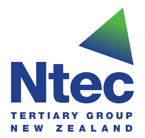 Top 10 Mba Colleges In New Zealand by National Tertiary Education Consortium Ntec Auckland