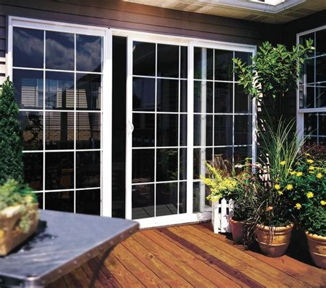 Jeld Wen Windows Doors by 86 Best Images About Jeld Wen Windows Doors On