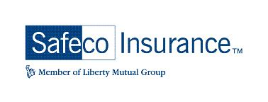 car insurance quotes safeco quote