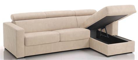 des canap駸 canap 233 convertible beige royal sofa id 233 e de canap 233 et