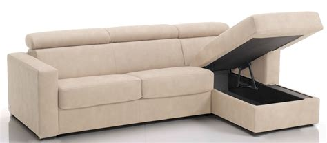 canape meridien canap 233 convertible beige royal sofa id 233 e de canap 233 et