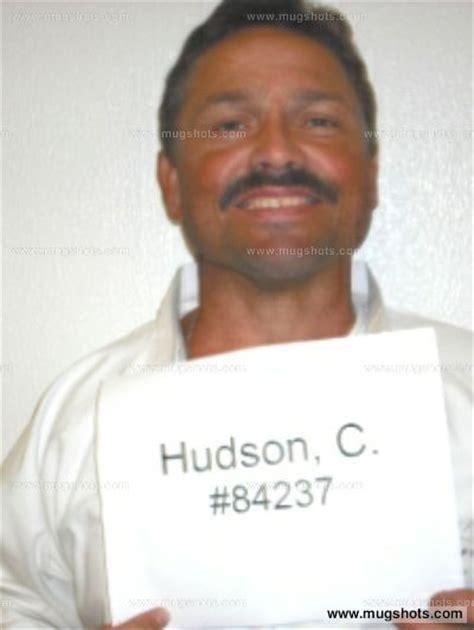 Sharp County Arkansas Arrest Records Christopher Hudson Mugshot Christopher Hudson Arrest Sharp County Ar