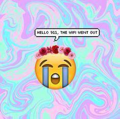 emoji wallpaper with quotes cute emoji backgrounds tumblr google search emojis