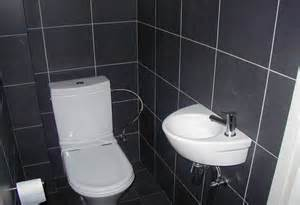 Pin downstairs toilet on pinterest