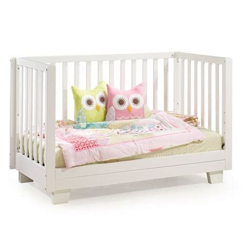 modern 4 in 1 convertible crib kidilove modern 4 in 1 convertible baby crib walmart ca