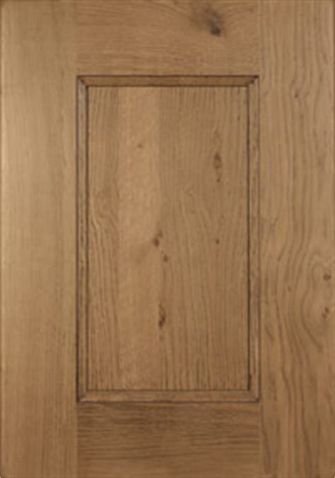 Shaker & Traditional Cabinet Doors   Solid Wood Kitchen