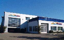 Autoinnenreinigung J Chen by Branchenportal 24 Ambulanter Pflegedienst In Buxtehude
