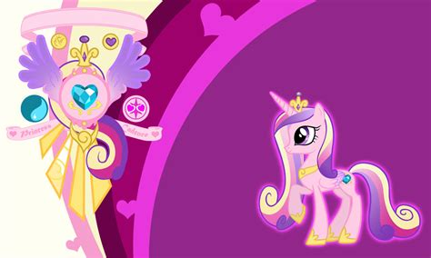 Sonic Wall Stickers archivo princess cadence wall by evilarticfox d4xg0y6 jpg