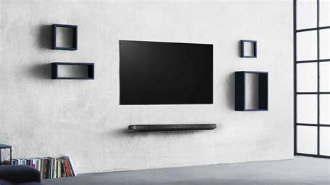 Lg Wallpaper Tv Cost