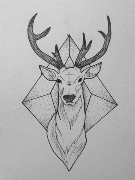 tattoo designs tumblr drawings line design
