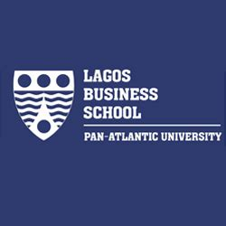 Mba Entry Requirements Business School by Lagos Business School Strengthens Announces New Hires