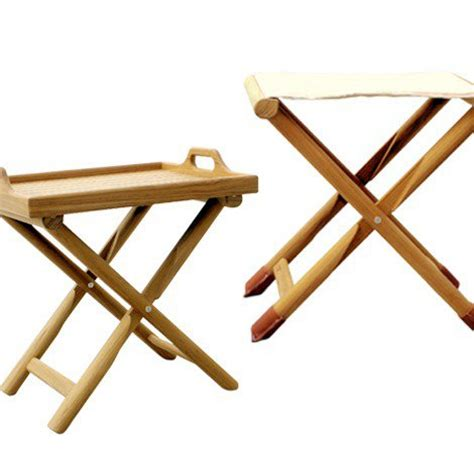 sgabello pieghevole legno sgabello pieghevole legno compra sgabello pieghevole