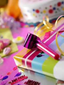 Important Things To Consider Before Buying Birthday