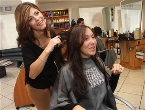 Who Cut Your Hair Staten Island | who cut your hair staten island posh hair salon 28