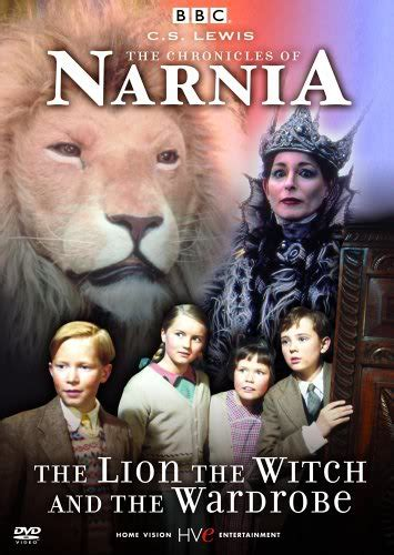 Review Film Narnia Indonesia | the chronicles of narnia the lion the witch the