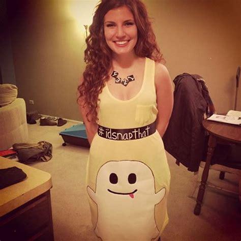 halloween themes snapchat top 10 tech halloween costumes