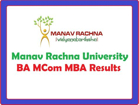 Mba Jntuh Results 2015 by Govt In India 2017 2018 Winmeen Autos Post
