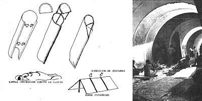 Prada Mawar U N G U arqueolog 237 a futuro la ciudad instant 193 nea 1972 jos 233