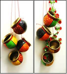 How To Make Decorative Items At Home Travelista India