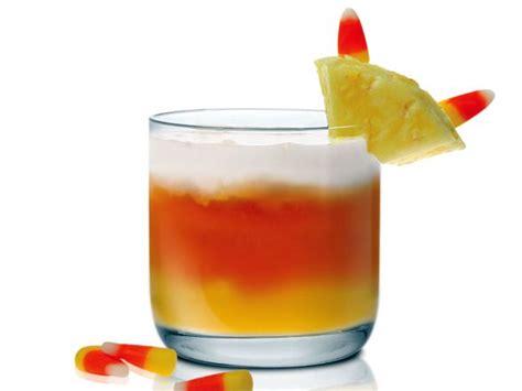 sweet corn cocktail recipe dishmaps
