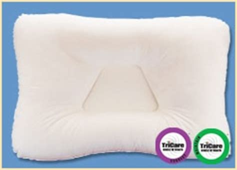 Chiari Pillows by 1000 Images About I Arnold Chiari Malformation Type