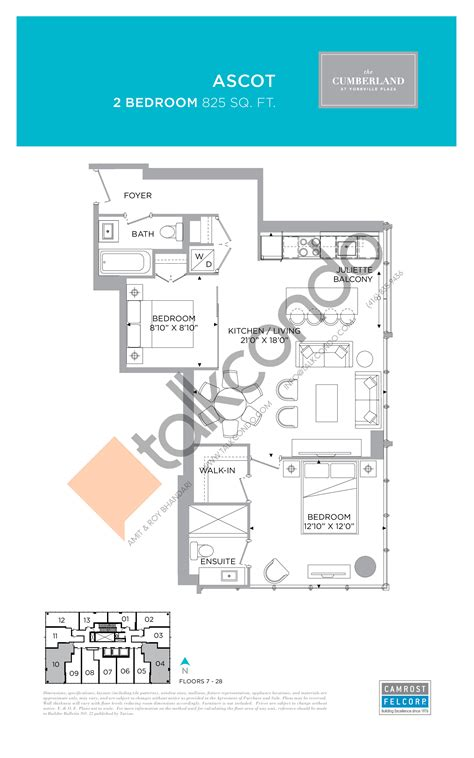 floor plan agreement 100 floor plan agreement 55 merrick downtown coral gables floor plans hpropertyproject