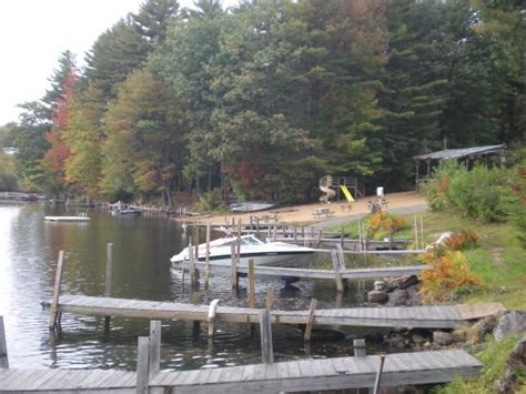 boat docks for rent boat docks for rent picture of paugus bay cground