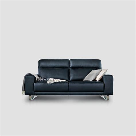 divani e divani palermo prezzi