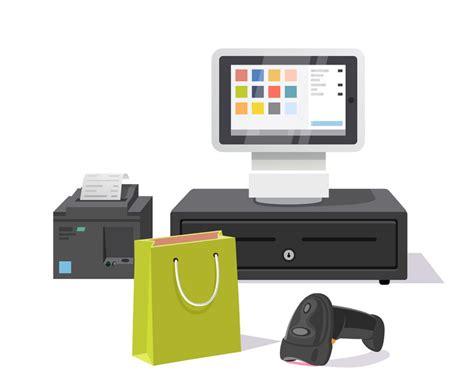 Software Kasir Profesional Program Kasir Resto Dan Retail paket komputer bandung 2016