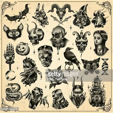 traditional tattoo black and grey flash traditional tattoo flash black and grey www pixshark com