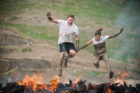 rugged maniac obstacles list best 25 mud race ideas on mud runs near me for spartan race and ocr a