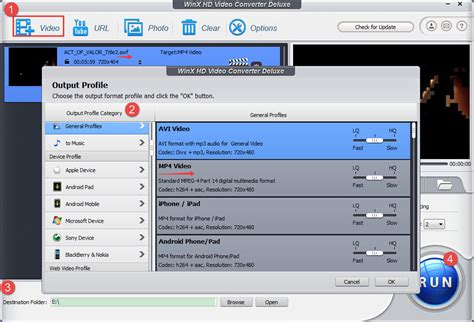converter swf to mp4 convert swf to mp4 for playback on windows 10 mobile