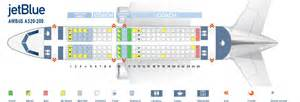 airbus a320 floor plan seat map airbus a320 200 jetblue best seats in plane