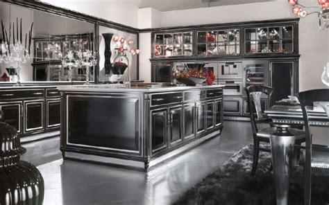 brummel cucine italian kitchens interior design inspiration designs