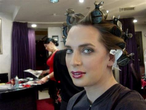 hair feminization 162 best images about a day at the salon being feminized