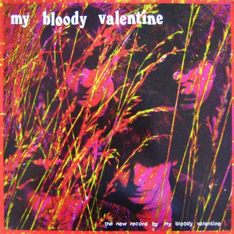 my bloody discogs my bloody the new record by my bloody